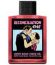 Lucky Mojo Curio Co.: Reconciliation Oil