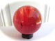 Quartz-Fused-Red-Cloud-Pattern-Sphere-Three-and-a-Half-Inches-at-Lucky-Mojo-Curio-Company