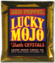 Red-Pepper-Cayenne-Bath-Crystals-at-Lucky-Mojo-Curio-Company-in-Forestville-California