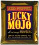 Red-Pepper-Cayenne-Incense-Powders-at-Lucky-Mojo-Curio-Company-in-Forestville-California