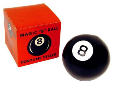 Magic-Eight-Ball-at-Lucky-Mojo-Curio-Company