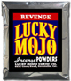 Revenge-Incense-Powder-at-Lucky-Mojo-Curio-Company