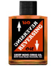 Lucky Mojo Curio Co.: Reversing Oil