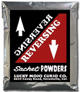 Reversing-Sachet-Powders-at-Lucky-Mojo-Curio-Company-in-Forestville-California