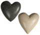 Large-Haitian-River-Stone-Puffy-Heart-at-Lucky-Mojo-Curio-Company