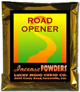 Lucky-Mojo-Curio-Co.-Fast-Luck-Magic-Ritual-Hoodoo-Rootwork-Conjure-Road-Opener-Incense-Powder