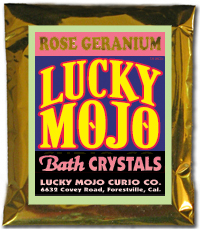 Rose-Geranium-Bath-Crystals-at-Lucky-Mojo-Curio-Company-in-Forestville-California