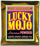 Rose-Geranium-Incense-Powder-at-Lucky-Mojo-Curio-Company-in-Forestville-California