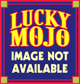 7-Gemstone-7-Points-Chakra-Array-at-Lucky-Mojo-Curio-Company-in-Forestville-California
