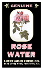 Rose-Water-at-Lucky-Mojo-Curio-Company