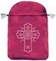 Rosecrucian-Rose-Cross-Tarot-Bag-at-Lucky-Mojo-Curio-Company
