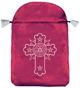 Rosecrucian-Rose-Cross-Tarot-Bag-at-Lucky-Mojo-Curio-Company