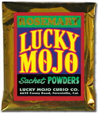 Rosemary-Sachet-Powders-at-Lucky-Mojo-Curio-Company-in-Forestville-California