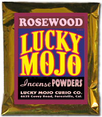 Rosewood-Incense-Powders-at-Lucky-Mojo-Curio-Company-in-Forestville-California