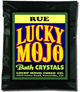 Rue-Bath-Crystals-at-Lucky-Mojo-Curio-Company