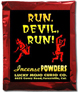 Link-to-Order-Run-Devil-Run-Magic-Ritual-Hoodoo-Rootwork-Conjure-Run-Devil-Run-Incense-Powder-From-the-Lucky-Mojo-Curio-Company