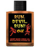 Lucky Mojo Curio Co.: Run Devil Run Oil