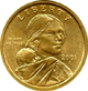 Sacagawea-Dollar-Coin-From-the-Lucky-Mojo-Curio-Company