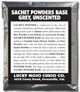 Sachet-Powders-Base-Grey-Unscented-at-Lucky-Mojo-Curio-Company-in-Forestville-California