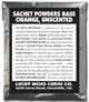 Sachet-Powders-Base-Orange-Unscented-at-Lucky-Mojo-Curio-Company-in-Forestville-California