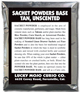 Sachet-Powders-Base-Tan-Unscented-at-Lucky-Mojo-Curio-Company-in-Forestville-California
