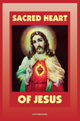 Sacred-Heart-of-Jesus-Candle-Service-at-Lucky-Mojo-Curio-Company