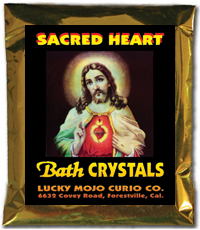 Sacred-Heart-of-Jesus-Bath-Crystals-at-Lucky-Mojo-Curio-Company