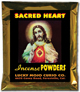 Sacred-Heart-of-Jesus-Incense-Powders-at-Lucky-Mojo-Curio-Company-in-Forestville-California
