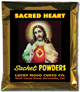 Sacred-Heart-of-Jesus-Sachet-Powders-at-Lucky-Mojo-Curio-Company-in-Forestville-California
