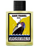 Lucky Mojo Curio Co.: Safe Travel Oil