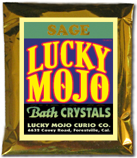 Sage-Bath-Crystals-at-Lucky-Mojo-Curio-Company-in-Forestville-California