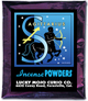 Sagittarius-Incense-Powder-at-Lucky-Mojo-Curio-Company