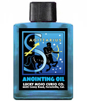 Lucky-Mojo-Curio-Company-Sagittarius-Oil-Magic-Ritual-Hoodoo-Rootwork-Conjure-Oil