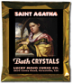 Saint-Agatha-Bath-Crystals-at-Lucky-Mojo-Curio-Company-in-Forestville-California