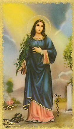 saint-agatha-holy-card-breast-cancer-saint.jpg
