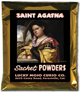 Saint-Agatha-Sachet-Powders-at-Lucky-Mojo-Curio-Company-in-Forestville-California