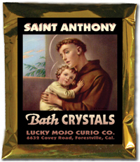 Saint-Anthony-Bath-Crystals-at-Lucky-Mojo-Curio-Company
