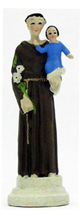 Saint-Anthony-Painted-Plastic-Statuette-at-Lucky-Mojo-Curio-Company