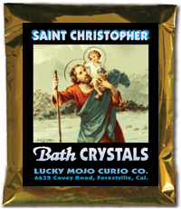 Saint-Christopher-Bath-Crystals-at-Lucky-Mojo-Curio-Company