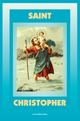 Saint-Christopher-Candle-Service-at-Lucky-Mojo-Curio-Company