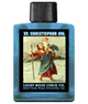 Saint-Christopher-Oil-at-Lucky-Mojo-Curio-Company-in-Forestville-California