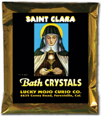 Lucky-Mojo-Curio-Co-Saint-Clara-Bath-Crystals