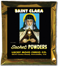 Lucky-Mojo-Curio-Co-Saint-Clara-Sachet-Powder