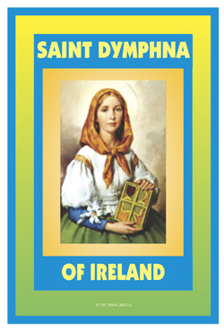 saint-dymphna-candle-label