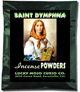 Saint-Dymphna-Incense-Powders-at-Lucky-Mojo-Curio-Company-in-Forestville-California
