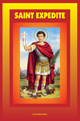 Saint-Expedite-Candle-Service-at-Lucky-Mojo-Curio-Company