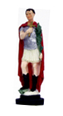 Saint-Expedite-Painted-Plastic-Statuette-at-Lucky-Mojo-Curio-Company