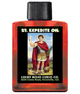 Saint-Expedite-Oil-at-Lucky-Mojo-Curio-Company-in-Forestville-California