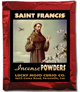 Saint-Francis-of-Assisi-Incense-Powders-at-Lucky-Mojo-Curio-Company-in-Forestville-California