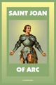 Saint-Joan-of-Arc-Candle-Service-at-Lucky-Mojo-Curio-Company